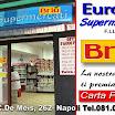 EUROPA SUPERMERCATI.jpg