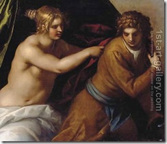 Joseph-And-Potiphar$27s-Wife
