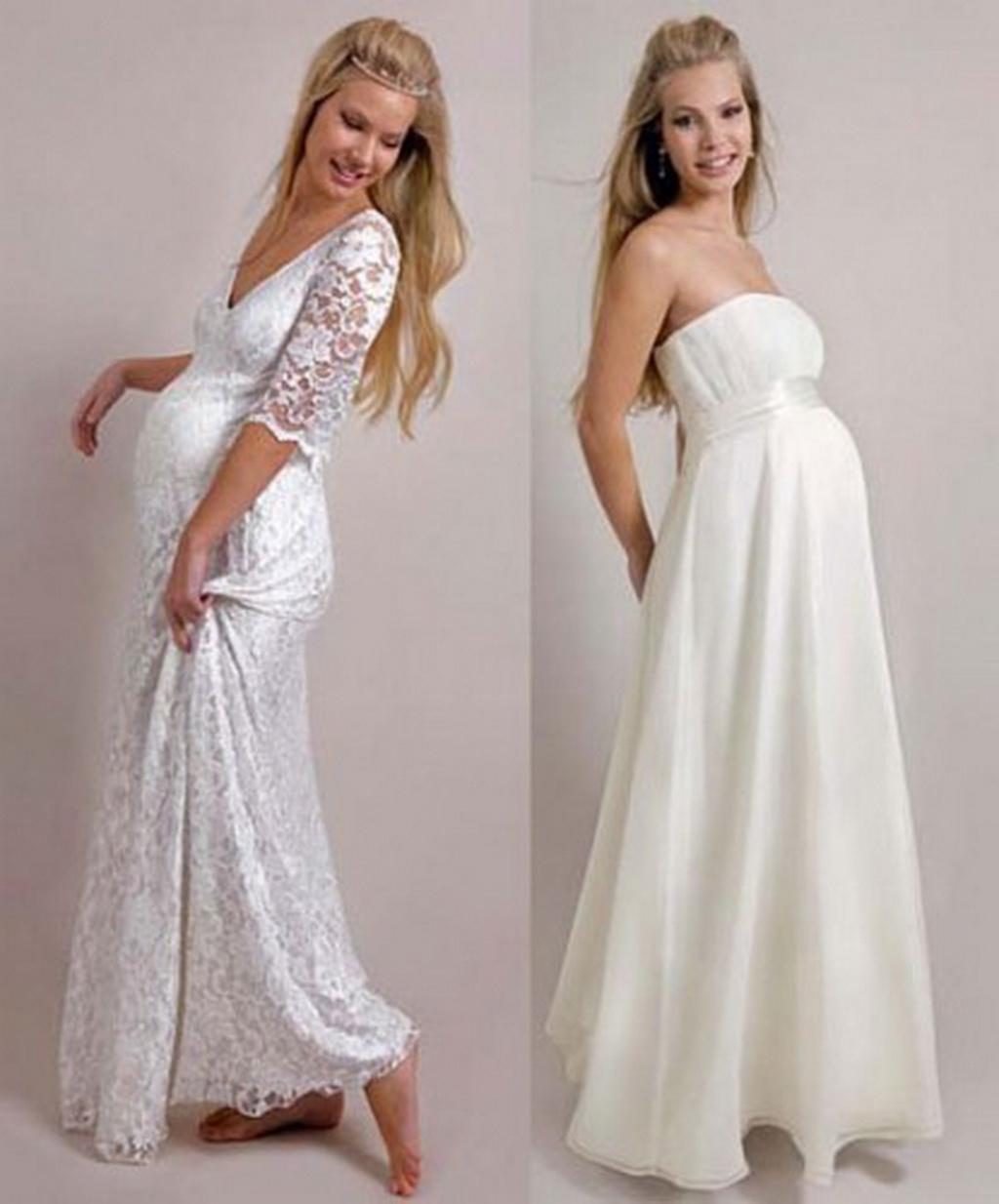 1 . Luxury Wedding Dresses