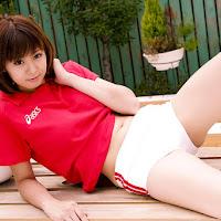 [DGC] 2007.10 - No.499 - Erika Ura (浦えりか) 005.jpg