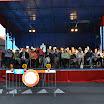 Aan de tribune - Fietel 2015- 201509271810 - DSC_0728.JPG