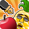 Game Pen Pineapple Pen Apple APK for Windows Phone