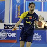 Korea Open 2012 Best Of - 20120107_1438-KoreaOpen2012-YVES2673.jpg