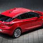 Yeni-Opel-Astra-2016-03.jpg