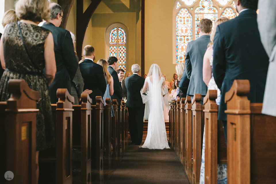 Jen and Francois wedding Old Christ Church and Barkley House Pensacola Florida USA shot by dna photographers 188.jpg