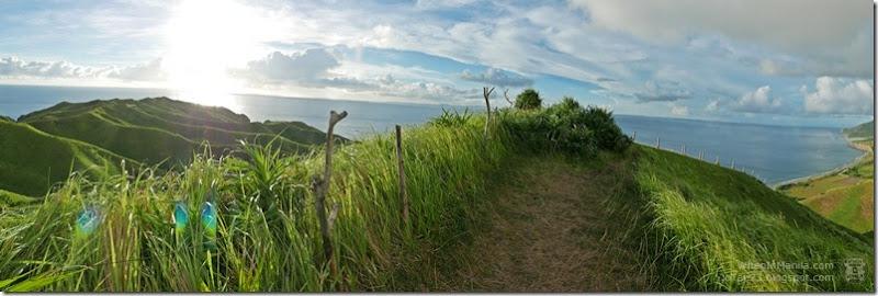 Batanes-Philippines-jotan23-vayang rolling hills 1 (4)