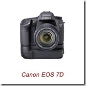 Canon EOS 7D_thumb