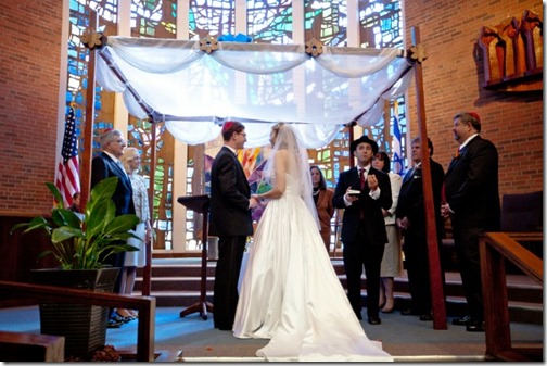 Jewish-Wedding-Chuppah