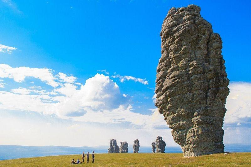 manpupunyor-rocks-3