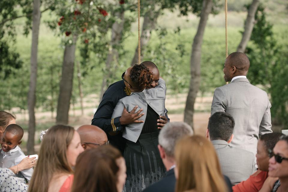 Hannah and Pule wedding Babylonstoren Franschhoek South Africa shot by dna photographers 592.jpg