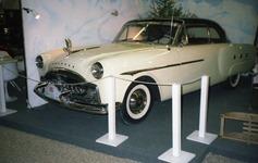 1986.02.22-059.09 Packard 1951