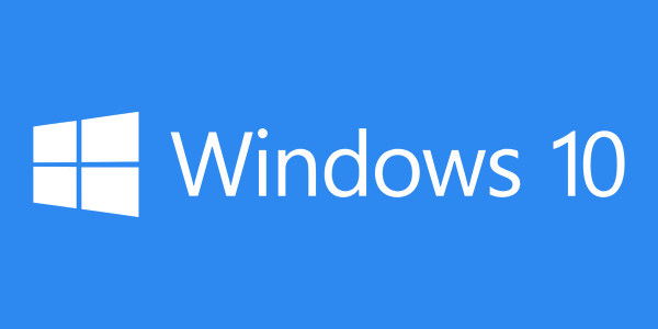 Windows 10 will work with all your devices