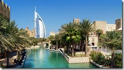 15065_01_DEM_777x437_DUBAI_tcm12-71170