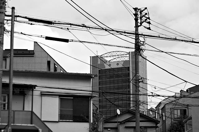 Shinjuku Mad - 11/11/11 11:11:11 16