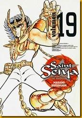 portada_saint-seiya-n-19_masami-kurumada_201501211654
