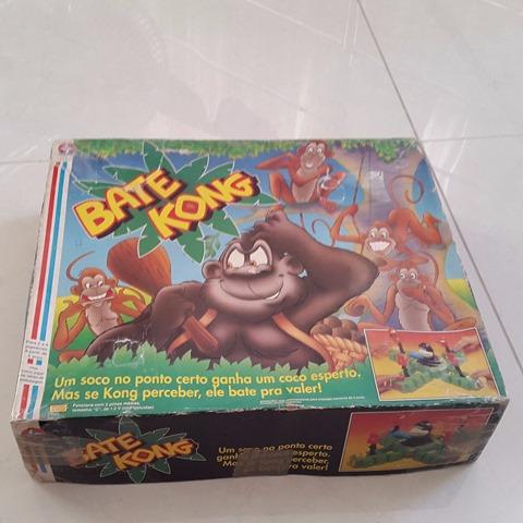 brinquedo-antigo-bate-kong-estrela-1980-697501-MLB20365791785_082015-F