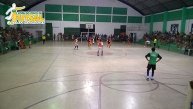 campo redondo - quartas de finais - futsal - i copa do povo de  futsal (5)