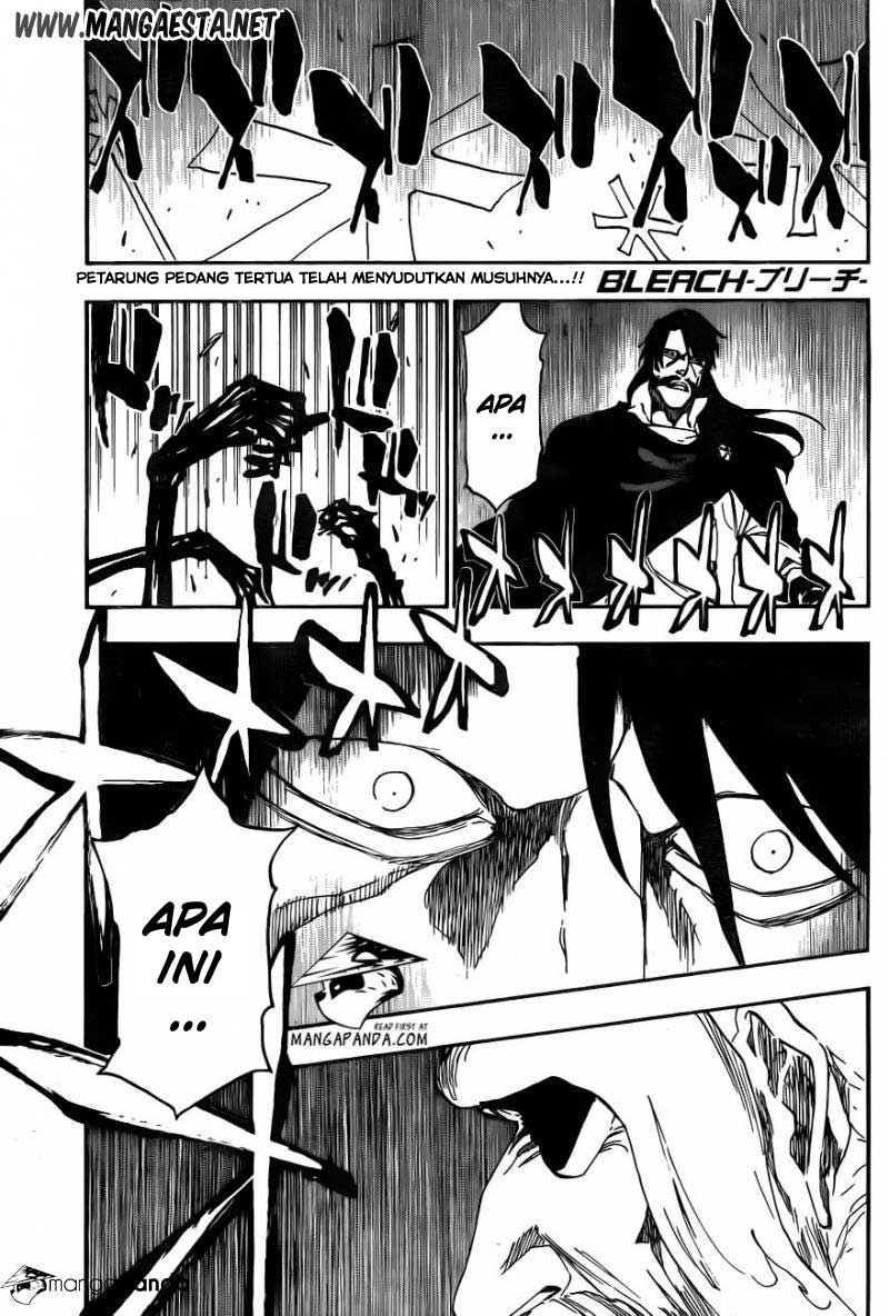 Bleach 509 510 page 1 terlambat.info