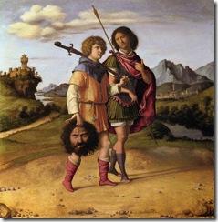 david-and-jonathan
