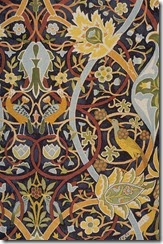 Morris_Bullerswood_carpet_drawing_detail_c_1889