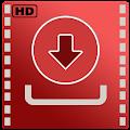 تحميل فيديوهات من يوتوب Prank