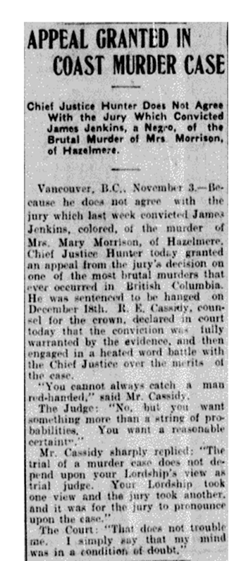 1908Nov4TheEdmontonBulletin-James_Jenkins