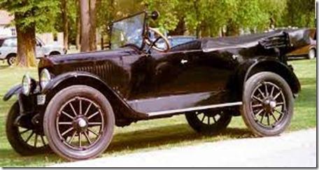 Velie_Modell_34_Touring_1920