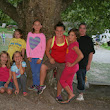camp discovery - Tuesday 374 - Snoreshell.JPG