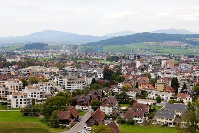 2015-09-27 Switzerland day #2 117115