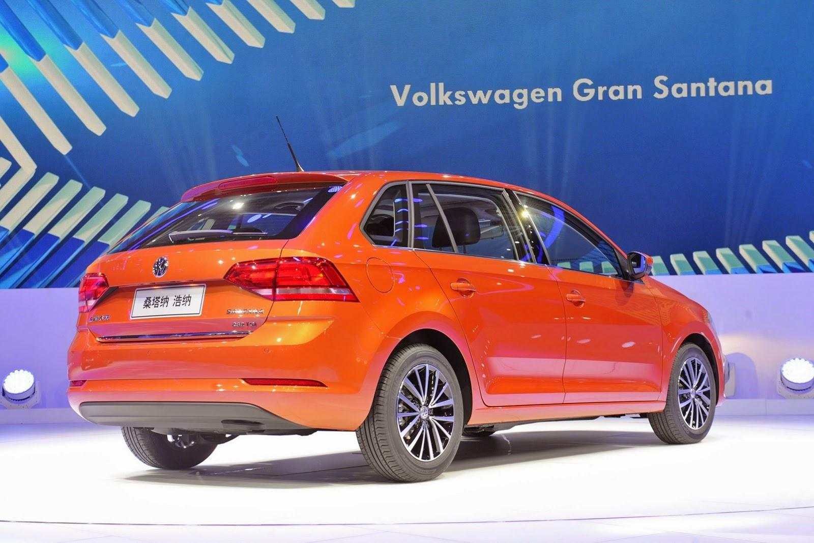 [VW-Santana-Gran-3%255B2%255D.jpg]