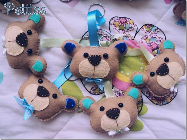 ursinhos chaveiro05