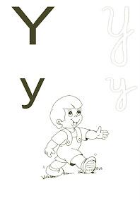 Letra Y.jpg