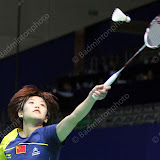 China Open 2011 - Best Of - 111126-2143-cn2q2710.jpg