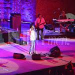 shinymen-cheb-khaled-festival-de-carthage-2013 (83).JPG