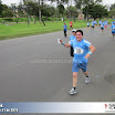 allianz15k2015cl531-1265.jpg