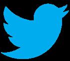 Twitter potkii työntekijöitään ulos