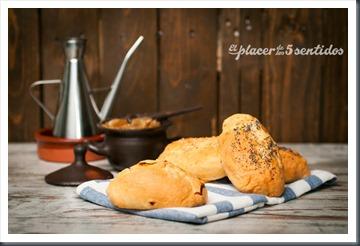 Pan con cebolla1
