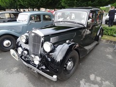 2015.07.05-021 Wolseley 14-56 Saloon 1937