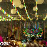 2016-02-06-carnaval-moscou-torello-170.jpg