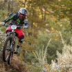 CT Gallego Enduro 2015 (208).jpg