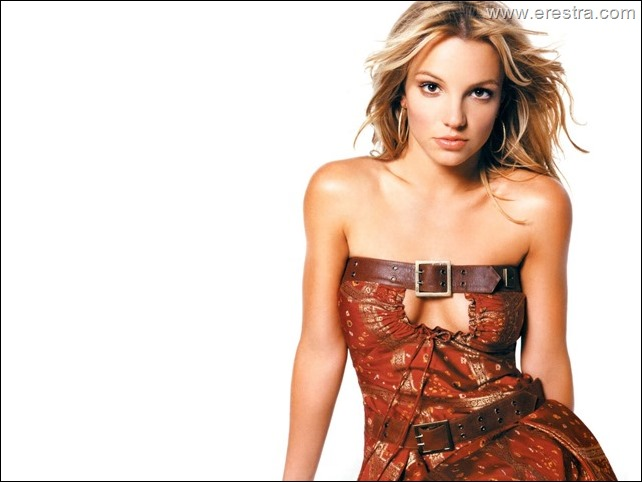 Britney-Spears (15)