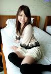 megumi_shino_001_001.jpg