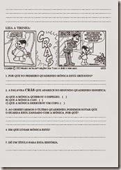 provas_exercicios_interpretação_de_texto_3_4_ano_ensino_fundamental (12)