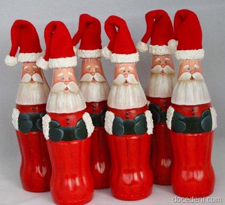 garrafas para o Natal11