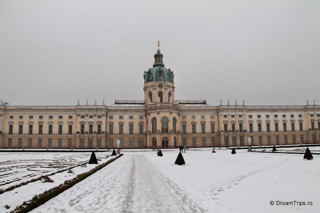 Castelul_Charlottenburg_Berlin_8567.JPG