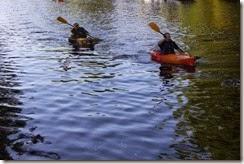 Dismal Swamp Paddlers3