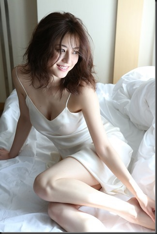740full-yumi-sugimoto