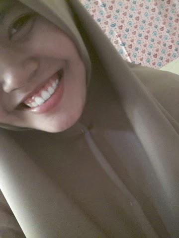 Review SayidahNapisah , kembar, kembar adkdayah, model iklan ubat gigi kanvaskehidupanku.blogspot.com
