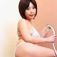[DGC] 2007.06 - No.448 - Yuu Hayasaka (早坂ゆう) 033.jpg