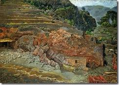 landscape-perceived-1963